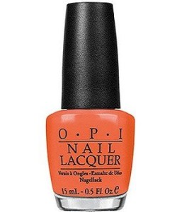 opi-hot-and-spicy