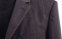 mens-brown-suit