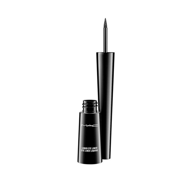 mac liquid eyeliner review