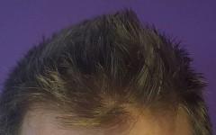 mens-hair-style