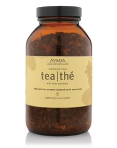 Aveda-Comforting-Tea