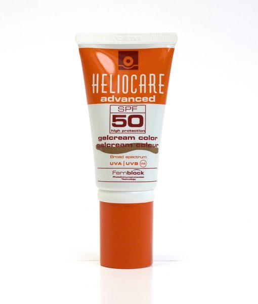 HELIOCARE-50-gelcream-dark-11-510x600