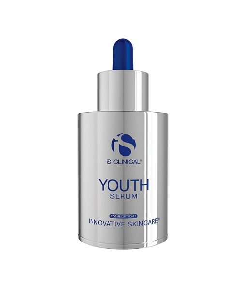 is-clinical-youth-serum-510x600