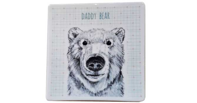 daddy-bear
