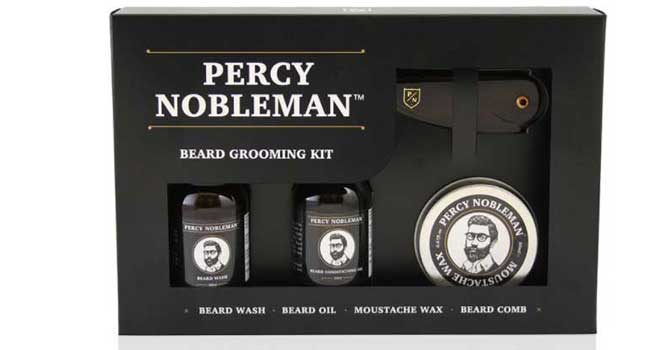 percy-nobleman