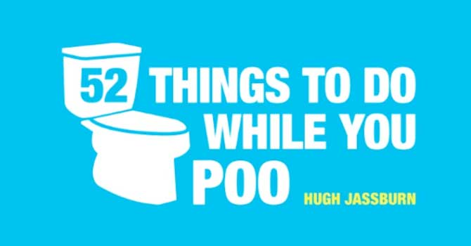 things-while-poo