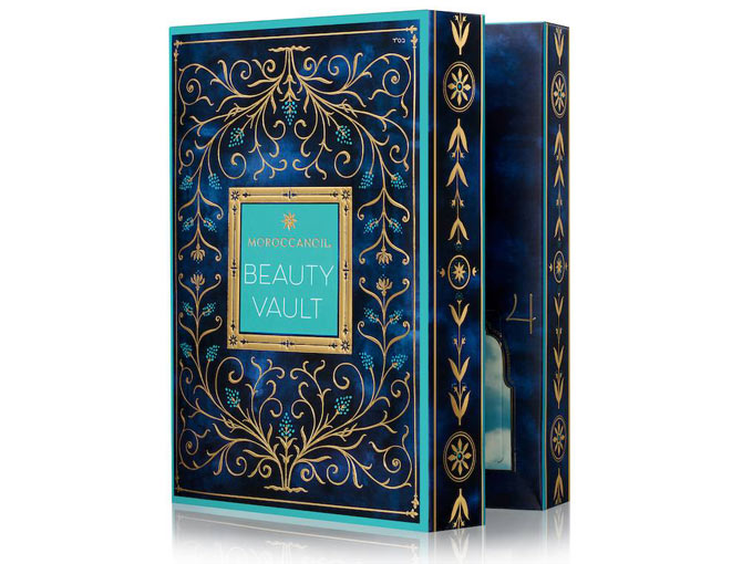 beauty-vault