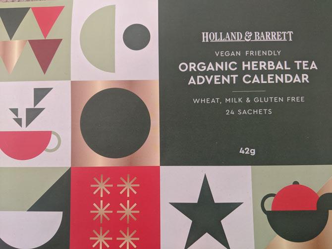 tea-calendar