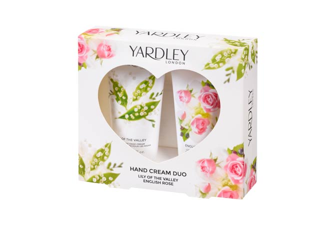Yardley-hand-cream-duo