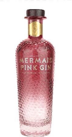 mermaid-pink-gin