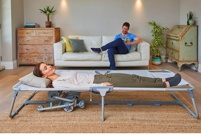 mytouch-massage-table