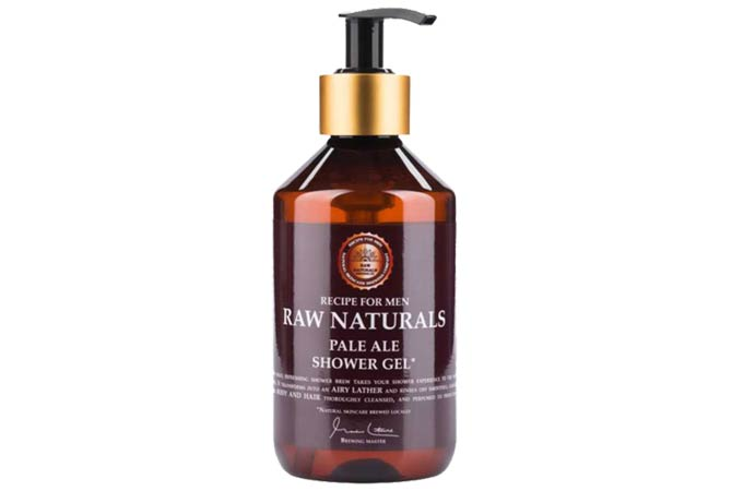raw-naturals-shower-gel