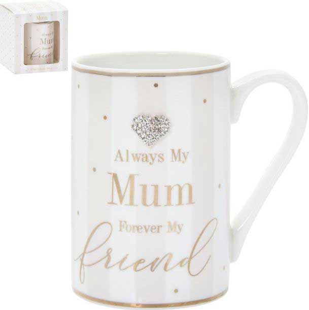 always-my-mum