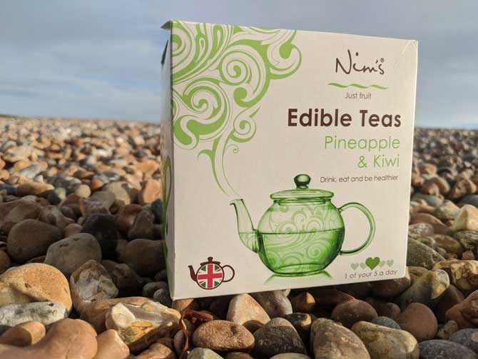 edible-tea