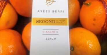 asees-berri-vitamin-c-serum