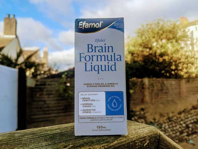 brain-liquid-formula