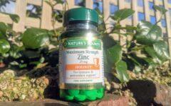 natures-bounty-zinc