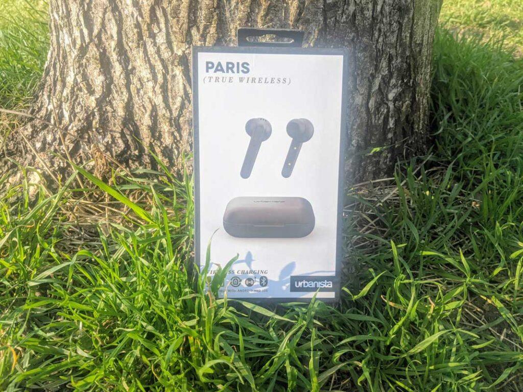 paris-headphones