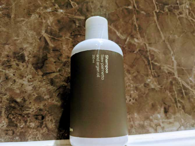 hair-loss-shampoo