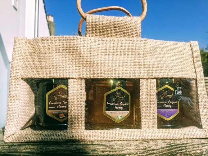 honey-gift-set