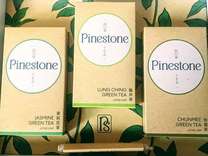 pinestone-tea