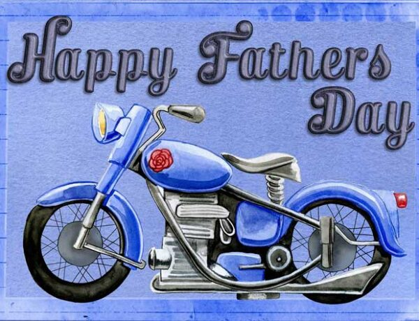fathers-day-2021