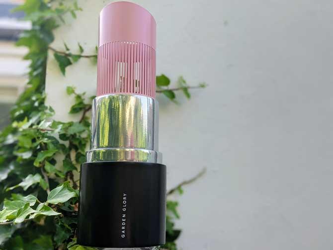 lipstick-lantern