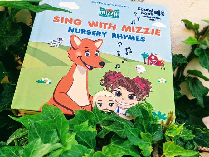 sing-with-mizzie